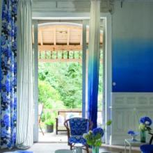 Designers Guild Castellani Wallpaper Collection