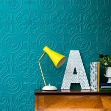 embossed wallpaper nz