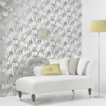 Carlucci di Chivasso Botanica Wallpaper Collection
