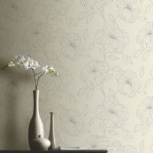 Arthouse 2012 Wallpaper Collection