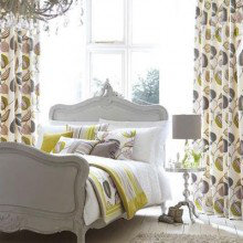 Best of Harlequin Fabric Collection