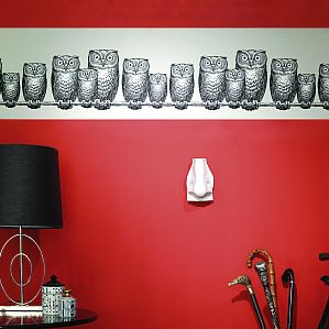 Cole & Son Fornasetti II Wallpaper Collection