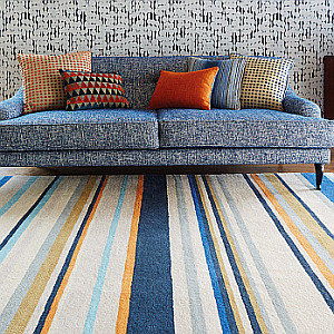 Harlequin Rug Collection 2