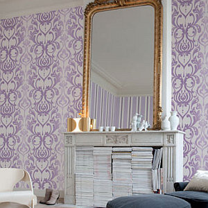 Galerie Incognito Wallpaper Collection