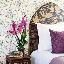 Cole & Son Archive Anthology Wallpaper Collection