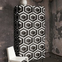 Cole & Son Geometric Wallpaper Collection