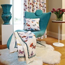Prestigious Country Fair Curtain Collection