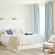 Sanderson Chika Prints Curtain Collection