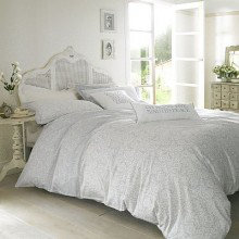 Emma Bridgewater Garden Flowers Bedding Collection