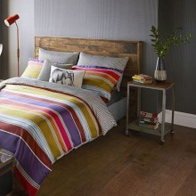 Harlequin Kaledio Bedding Collection