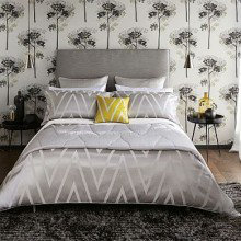 Harlequin Moriko Bedding Collection