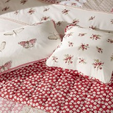 iliv Decoupage Bedding Collection