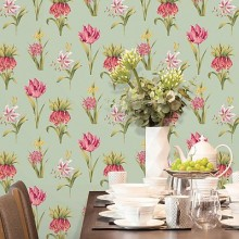 Galerie Paradise Wallpaper Collection