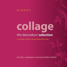 Albany Collage 2015 Wallpaper Collection