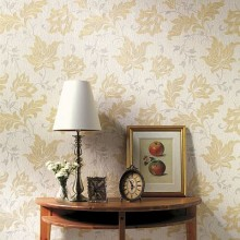 Albany Sorrento Wallpaper Collection