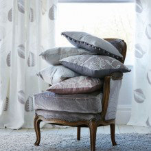 Harlequin Purity Fabric Collection