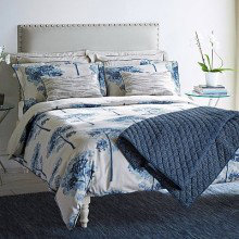Harlequin Katsura Bedding Collection