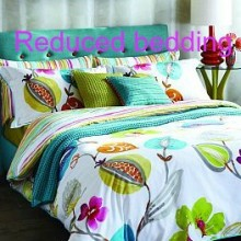 Brewers Bedding Reductions Collection