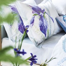 Designers Guild Antoinette Bedding Collection