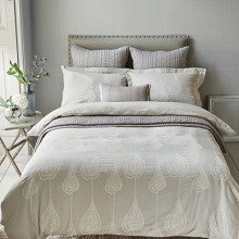 Harlequin Gigi Bedding Collection