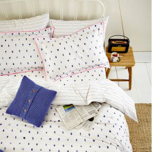 Joules Bedding Collection