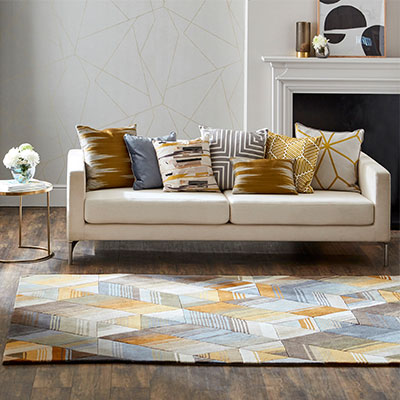 Harlequin Rug 2016 Collection