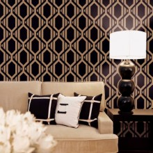 Galerie Shades Wallpaper Collection