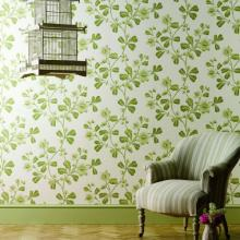 Little Greene London Wallpaper Collection