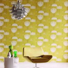 Harlequin Identity Wallpaper Collection
