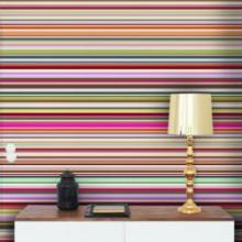 Mr Perswall Accessories Mural Collection