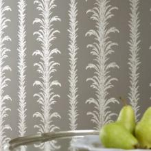 Little Greene London Wallpaper II Collection
