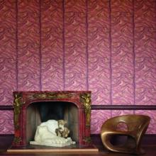 Zoffany Persia Wallpaper Collection