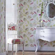 Harlequin Anoushka Wallpaper Collection