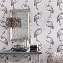 Osborne & Little Grand Tour Wallpaper Collection