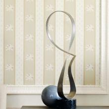 Zoffany Poesy Wallpaper Collection