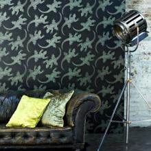 Osborne & Little Komodo Wallpaper Collection