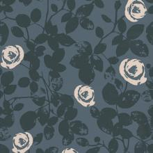 Brewers Nordic Blossom Wallpaper Collection