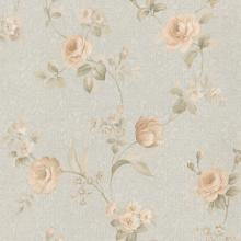 Albany Silks 2012 Wallpaper Collection