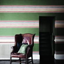 Zoffany Arden Wallpaper Collection
