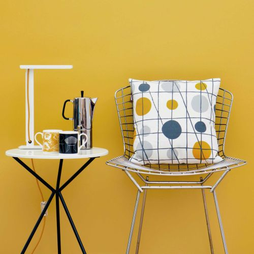 Mini Moderns cushions now also available.