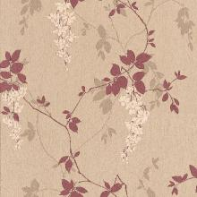 Arthouse Vintage Wallpaper Collection