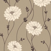 Arthouse Mystique Wallpaper Collection